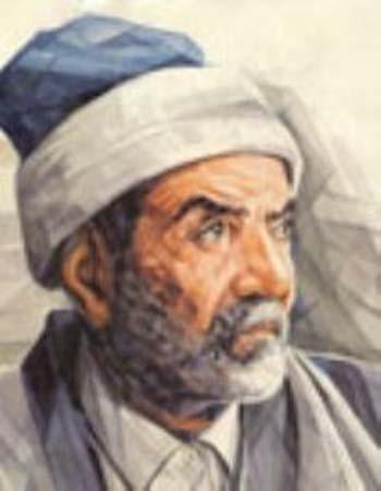 shehryar